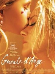 Gueule d'ange  streaming vf