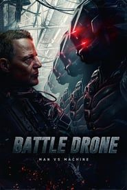 Battle Drone  streaming vf