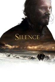 Silence  streaming
