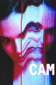 Cam  streaming vf