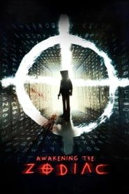 Awakening the Zodiac  streaming vf