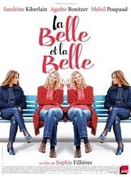 La Belle et la Belle  streaming vf