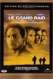 Le Grand raid  streaming