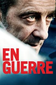 En guerre  streaming vf