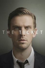 The Ticket  streaming