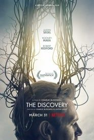 The Discovery  streaming vf