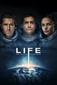 Life : Origine inconnue  streaming vf