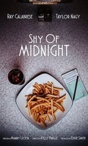 Shy Of Midnight streaming vf