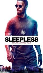 Sleepless streaming vf