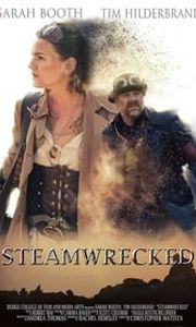 Steamwrecked streaming vf