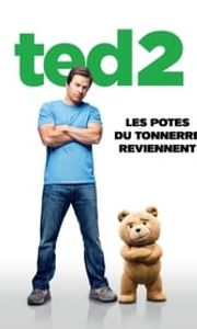 Ted 2 streaming vf