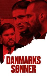 Sons of Denmark streaming vf