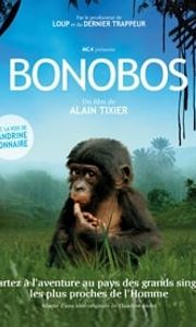 Bonobos streaming vf