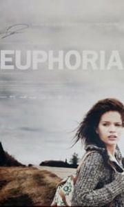 Euphoria streaming vf