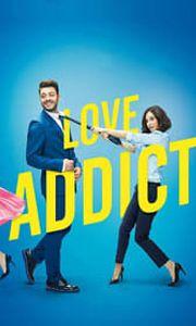 Love Addict streaming vf