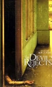 The Devil's Rejects streaming vf