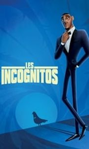 Les Incognitos streaming vf