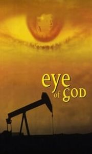 Eye of God streaming vf