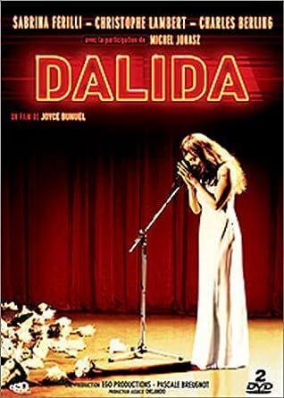 Dalida le de sa vie 2 streaming