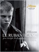 Le Ruban Blanc  streaming