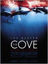 The Cove - La Baie de la honte streaming