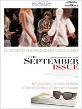 The September Issue streaming