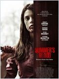 Summer's blood streaming