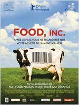 Food, Inc streaming