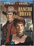 Rancho Bravo streaming