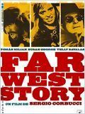 Far West Story streaming