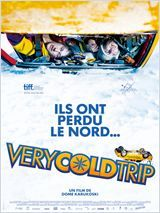 Very Cold Trip streaming