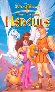 Hercule streaming vf