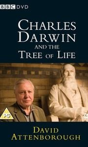 Charles Darwin and the Tree of Life streaming vf