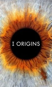 I Origins streaming vf