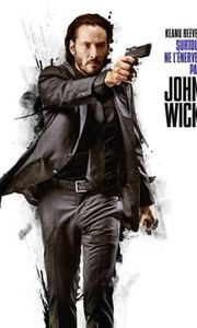John Wick streaming vf