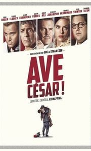 Ave, César ! streaming vf