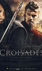 Croisades streaming vf