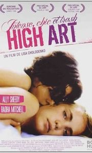 High Art streaming vf