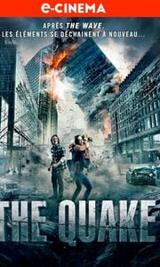 The Quake streaming vf