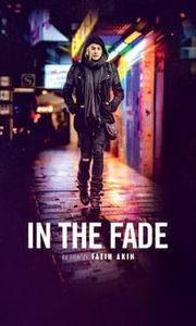In the Fade streaming vf