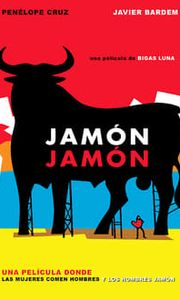 Jambon, Jambon streaming vf