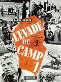 L'Evadé du camp 1 streaming