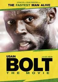 Usain Bolt � The Fastest Man Alive streaming