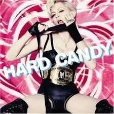 Hard candy Megavideo streaming