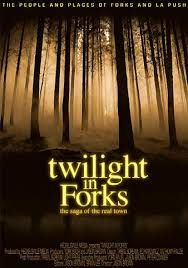 Twilight in Forks streaming