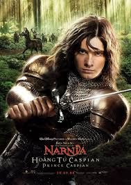 the chronicles of narnia wmv  streaming