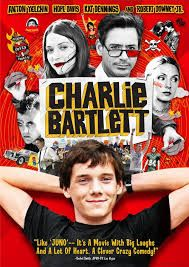 Charlie Bartlett Megavideo streaming