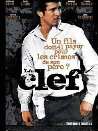 La Clef  streaming
