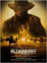 Blueberry, L'Expérience Secrète streaming