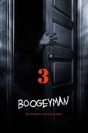 Boogeyman 3 streaming